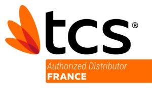 TCS France